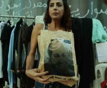 6dfc281b34996 النشرة أخبار سياسية من لبنان، الشرق الأوسط والعالم - Lebanon   Middle East  News - Elnashra