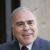 اميل رحمه: إيران ليست مدرجة على لائحة الدول العدوة للبنان وليس لديها جيش يحتل أراضيه