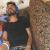 الاعتداء بالضرب على شاب في طرابلس وسلبه هاتفه ومبلغا من المال