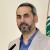 حمادة تقدم باقتراح قانون يلزم المصارف تحويل مبلغ 10 آلاف دولار وفق السعر الرسمي للطلاب اللبنانيين بالخارج