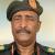 البرهان: إقالة النائب العام السوداني بسبب تباطؤ بالتحقيقات مع أركان نظام البشير