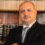زخور: لا عدالة دون التعاون لقراءة هادئة للقانون ولإضراب المحامين