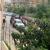 توقيف سائق أجرة في صيدا ادعى عبر شريط فيديو نقل مصاب بكورونا