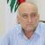 """حسن قبلان: """"حزب الله"""" و""""أمل"""" متمسكان بالعيش المشترك ولن ننزلق لحرب أهلية ولن يكون هناك """"بوسطة"""" جديدة"""