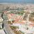 أساتذة الحراك في الجامعة اللبنانية: استمرار الفساد وغياب الشفافية في قضية الـPCR