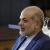 وزير الداخلية الإيرانية: على المسؤولين بأفغانستان توفير الأمن لشعبهم ومعالجة هواجسهم المعيشية