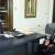 الرئيس عون التقى وزير العدل وبحثا بالتحقيقات الجارية في أحداث الطيونة وضرورة تحديد المسؤوليات
