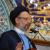 فضل الله: تديين السياسة لا تسييس الدين هو الّذي يحفظ بلدنا