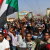 وزارة الإعلام السودانية: قوات عسكرية أطلقت الرصاص على المتظاهرين الرافضين للانقلاب العسكري