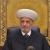 المفتي دريان دعا لعقد اجتماع عاجل وطارئ للحد من التفلت الأمني الخطير