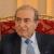 مكتب الخليل: حسن أكد تعيين مديرة جديدة لمستشفى حاصبيا الحكومي