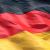 سكاي نيوز: السلطات الألمانية اعتقلت شخصًا بتهمة نقل معدات لاستخدامها في برنامج إيران النووي