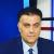"""أنطوان نصرالله لـ""""النشرة"""": القاضي البيطار سيتابع عمله بانتظار حكم محكمة التمييز"""