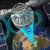 """أول """"محطة كهرباء فضائية"""" في العالم تبنيها الصين"""