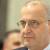عراجي: مستوردو الأدوية يطالبون مصرف لبنان بمبلغ 370 مليون دولار من أجل الاستيراد