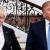 البيت الأبيض: ترامب إتصل برئيس وزراء بريطانيا وناقش وضع العراق وإيران
