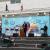 جهاد طه: معركة سيف القدس أفشلت طمس الهوية الإسلامية والوطنية