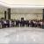 المؤسسة المارونية للانتشار تستقبل دفعة جديدة من شابات وشبان متحدّرين من أصل لبناني
