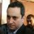 """""""الأخبار"""": بات شبه مؤكد أن القاضي البيطار سيدعي على القاضي عويدات"""