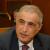 هاشم: فلتعلن وزارة الطاقة استسلامها ليتدبر الناس أمورهم