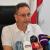 وزير الاقتصاد يحظر على المطاحن تسليم أي نوع من دقيق القمح للأفران التي لم تلتزم بتنفيذ القرار رقم 64