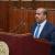 رئيس برلمان الجزائر: ندعم الحراك الشعبي السلمي لشعبنا