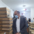 حسن تابع دهم مستودعات الأدوية:عثرناعلى 6800 حبّة من دواء مقطوع من المستشفيات كنّا نبحث عنه بعد انفجار التليل
