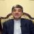 السفير الإيراني: إرسال الوقود إلى لبنان کان ضمن إجراء تجاري وسيستمر ما دام ذلك ضروريا