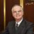 عدوان: إذا لم يمرّ الكابيتال كونترول في الجلسة المقبلة فمجلس النواب فقد دوره التشريعي