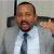رئيس وزراء اثيوبيا: مستعدون لحشد الملايين إذا كانت هناك حاجة للحرب مع مصر بسبب سد النهضة