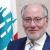 وزير التربية: التعاون بين الخزينة اللبنانية والدول المانحة يُضفي أملًاعلى بداية العام الدراسي