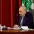 حكومة ميقاتي تنال ثقة المجلس النيابي بـ85 صوتا مقابل 15 صوتا لا ثقة