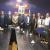 وزير العمل أكد لوفد من اتحاد نقابات موظفي المصارف السعي إلى حلول عادلة في القطاع المصرفي