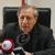 محفوظ: نأمل من المؤسسات الإعلامية الالتزام بالبيانات الرسمية حول إشكال الطيونة وفعل الكلمة أقوى من الرصاص