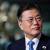 رئيس كوريا الجنوبية أكد مواصلة العمل لتعزيز السلام في شبه الجزيرة الكورية