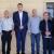 وزير الزراعة: حكومة لبنان ووزارة الزراعة تحتاجان إلى دعم الدول الصديقة لنصل إلى مرحلة التعافي