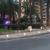 وقفة تضامنية مع الجيش والقوى الأمنية في الميناء طرابلس