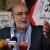 حمدان للحسن: الجيش سيبقى الحامي للوحدة الوطنية رغم نفاقكم الفتنوي