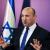 بينيت: أعارض إقامة دولة فلسطينية ولن نسمح لحماس بتكديس المزيد من الصواريخ