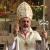 يونان في رسالة الصوم: نصلي للسلام والأمان في شرقنا الحبيب وفي بلاد الاغتراب
