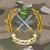 قيادة الجيش طلبت من عائلات العسكريين الشهداء والمتوفين في الخدمة رفع إفادات إنهاء العام الدراسي