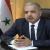 وزير الكهرباء السوري: عودة التيار الكهربائي إلى جميع المحافظات بعد اعتداء على خط الغاز المغذي لمحطة دير علي