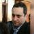 """سؤال من أعضاء بتكتل """"الجمهورية القوية"""" إلى الحكومة حول تهديد القاضي بيطار"""