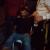 النشرة: مواطن حاول الانتحار ورمي نفسه من سطحاحدى المباني في صيدا