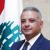 وزارة الثقافة: المرتضى أحال أوراق اتفاقية الأونيسكو لحماية التعبير الثقافي إلى بو حبيب لإجراء المقتضى