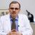 البزري حذّر من تفاقم أزمة فقدان الدواء: لتأمين الأدوية الحيوية للمواطنين