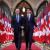بايدن وترودو بحثا مسألة إحتجاز مواطنين كنديين في الصين