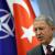 وزير الدفاع التركي: خطابنا غير موجه ضد الأكراد بل هدفنا الارهاب والوضع في إدلب أصبح أكثر هدوءًا