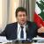 كنعان: سقوط بكركي ينهي وجود لبنان ولا نختلف معها على الأهداف