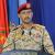 سريع: القوات المسلحة اليمنية أصبحت موجودة في سد مأرب ومعركتنا مستمرة ومتصاعدة